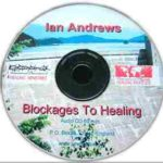 Blockages to Healing