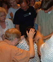 prayer44