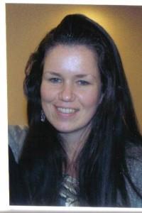 Rachel Jane Wallace
